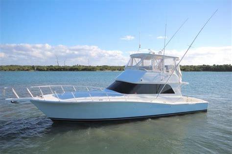 hull truth boating  fishing forum