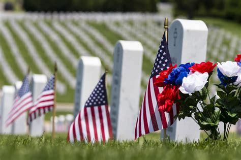 memorial day       greatflorida