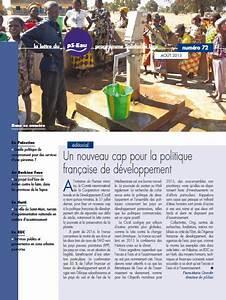 Ville Du Cameroun En 4 Lettres : documents eau assainissement ~ Medecine-chirurgie-esthetiques.com Avis de Voitures