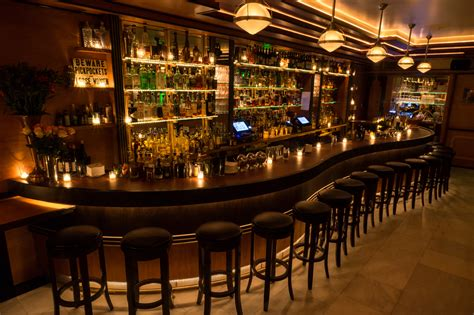 Bar Miami by 20 Best Bars In Miami From Dive Bars To Cocktail Lounges