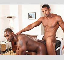 Gay Fetish Xxx Hot Oiled Gay