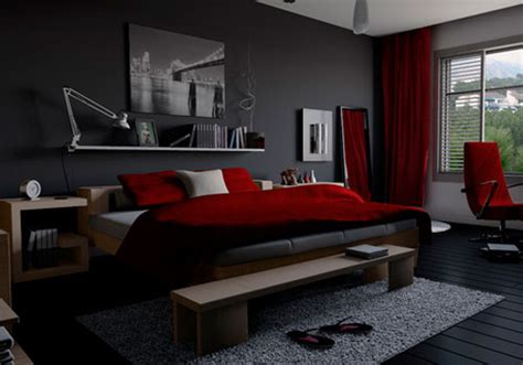 19 blue modern style bedroom curtains simple