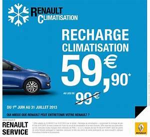 Forfait Climatisation Peugeot : promo clim auto promo clim auto forfait climatisation forfait clim auto point s 17 best images ~ Gottalentnigeria.com Avis de Voitures
