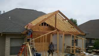 Porch Addition Joy Studio Design Hip Roof Porch Benefits