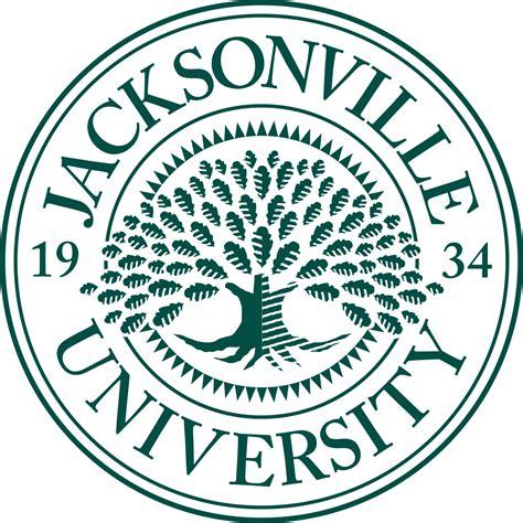 jacksonville university wikipedia