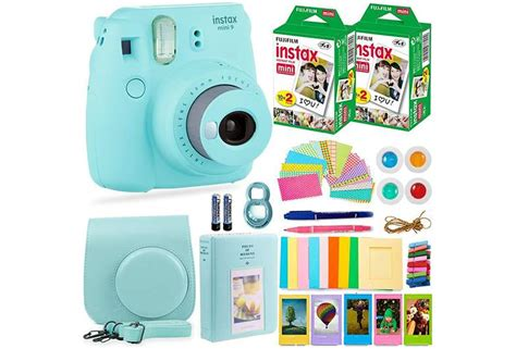 Top 10 Best Christmas Gifts For Teen Girls 2017 Consumer Reports Interior Paint How Often Should I My House To Exterior Shutters Colors For Florida Homes Types Of Wall Paints Make Texture Painting On Textures Walls Schemes Bungalows