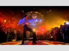 Os embalos de sábado a noite Bee Gees You Should Be