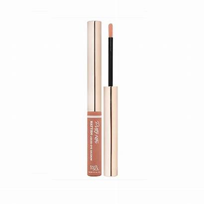 Shadow Eye Sol Touch Liquid Naked Glamcart