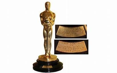 Oscar Casablanca Fetch 3million Record Could Telegraph