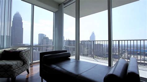 vue charlotte   apartments virtual  youtube