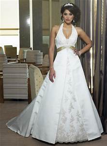 cheap wedding gowns With wedding gowns for cheap