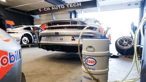 (the porsche mobil 1 supercup was scheduled to appear on the british gp bill, but travel restrictions have seen it replaced by the masters gt challenge.) Porsche Supercup 2021 จะใช้น้ำมันจากพลังงานเศษอาหาร ...