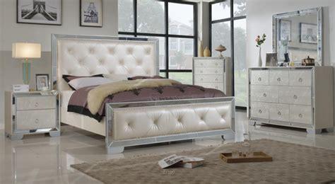 Next Bedroom Furniture Sets  Next Bedroom Furniture Sets