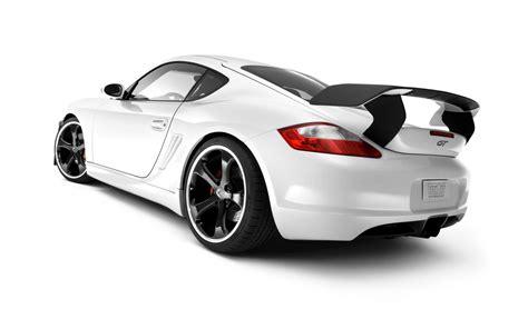porsche white car 30 hd white wallpapers