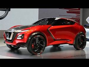 Nissan Juke 2018 : new nissan juke e power 2018 exterior and interior youtube ~ Medecine-chirurgie-esthetiques.com Avis de Voitures