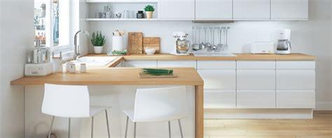 ots de cuisine a vrac 39 adabra des gourdes de compote maison ou presque