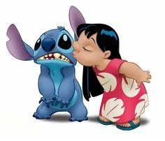 Stitch | Disney, Disney characters and Stitches