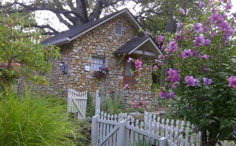 Rock Cottage Gardens B&b Inn (eureka Springs, Ar) Foto's
