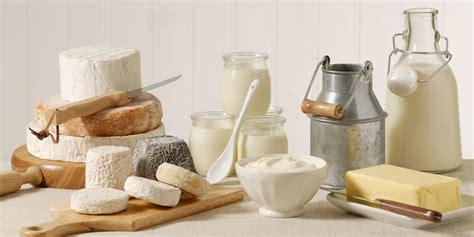 alimenti lattosio lattosio sei intollerante 10 cibi fanno e 10