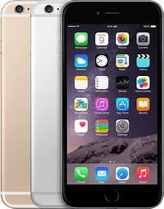 Nejlevnj Ipady Repasovan iPady se zrukou