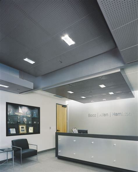 Usg Ceiling Grid Calculator by Celebration Snap In Metal Ceiling Panels Specialty