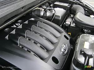2007 Kia Sportage Lx V6 4wd 2 7 Liter Dohc 24