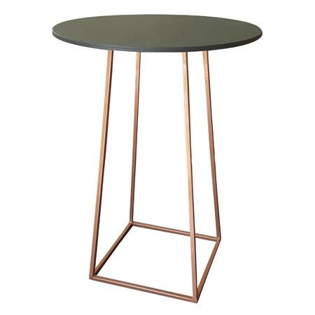 cairo cocktail table top moove