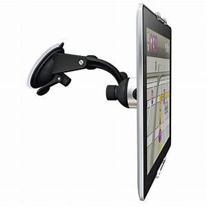Support Tablette Voiture Norauto : support ventouse pour tablette vogel 39 s ~ Farleysfitness.com Idées de Décoration
