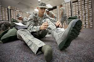 The gallery for --> Air Force Combat Uniforms