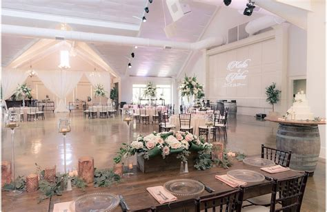 georgia mountain wedding venues  yonah mountain