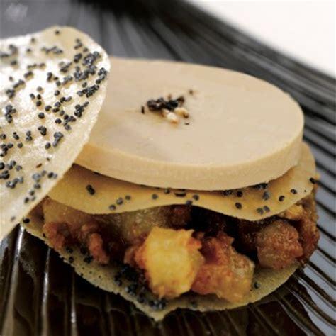 cuisiner avec des boites de conserves que faire avec des conserves recettes avec des conserves
