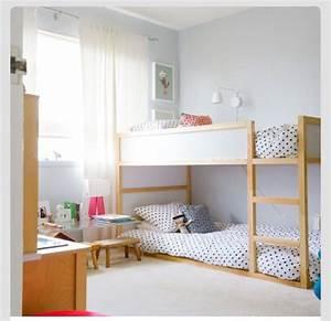 Ikea Hochbett Kura : ikea bunk bed cama ikea kura quartos compartilhados de ~ A.2002-acura-tl-radio.info Haus und Dekorationen