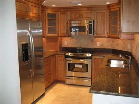 kitchen remodeling marco island fl condo remodeling in marco island fl 8414