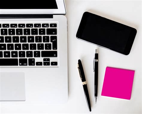 How To Update Your Cv by How To Update Your Cv Juice Recruitment