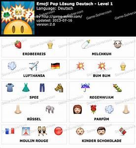 Emoji Film Deutsch Stream : emoji pop l sung deutsch game solver ~ Orissabook.com Haus und Dekorationen