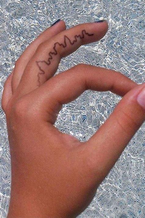 ideas  tattoos  pinterest flesh tattoo