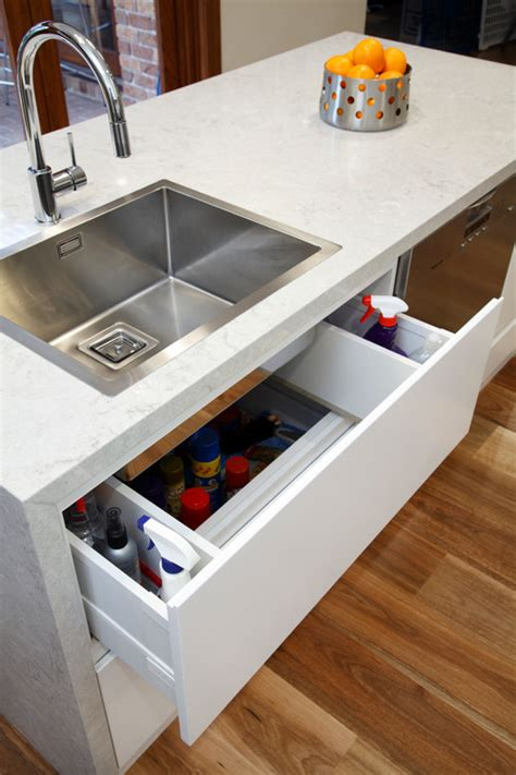 kitchen sink material framework7 top 4 types of kitchen sink materials