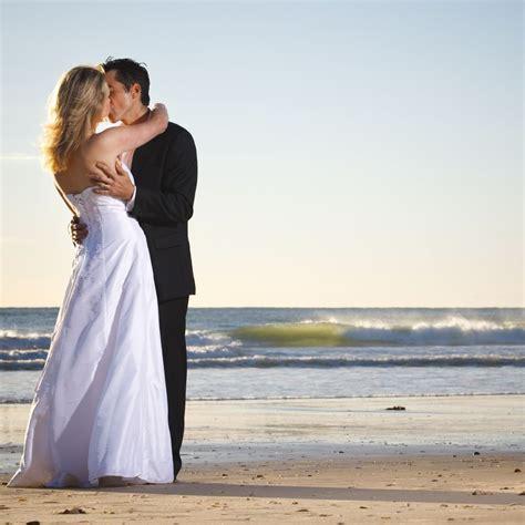 comment organiser mariage à l étranger mode d emploi pour organiser un mariage 224 l 233 tranger