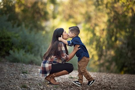 Murrieta Family Photographer  Bethp Photography