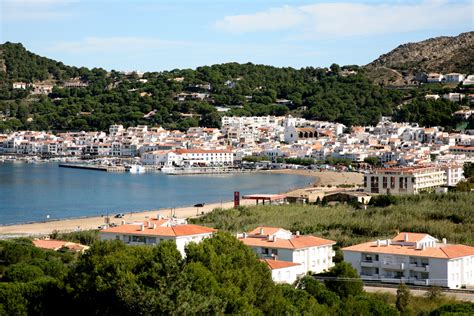 bureau vall馥 laval cing el port de la selva 28 images el port de la selva cing port de la vallcing port de la vall port de la selva apartament in front sea