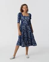 Diane von Furstenberg Evening Dresses | Shop the world's ...