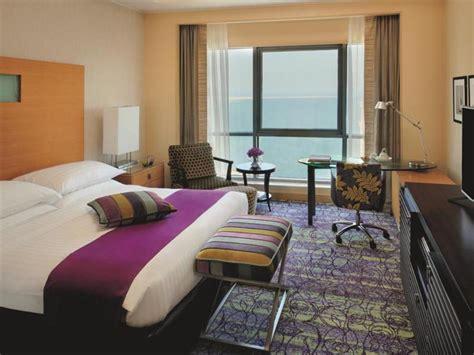 price  moevenpick hotel west bay doha  doha reviews