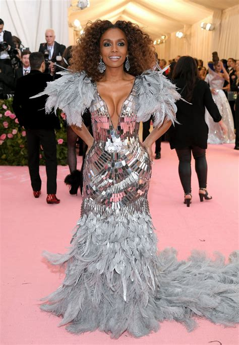 See How Black Celebrities Ruled The Met Gala