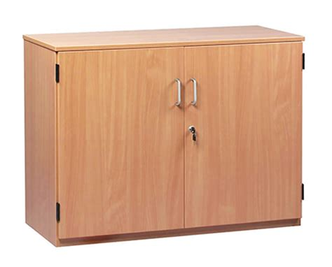 Small Storage Cupboard by School Storage Cupboards Early Learning Furniture