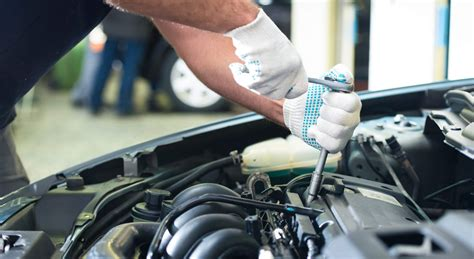 Find out more about the Mobile Radiator Repair, Daniel's Mechanic Repair offers in Oklahoma City ...