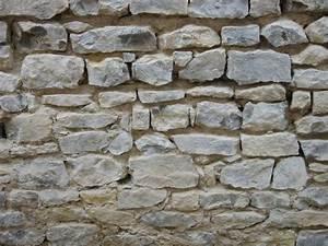 enduire un mur exterieur parpaing 9 chaux pour mur en With enduire un mur en parpaing exterieur