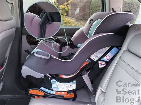 recline car seat carseatblog the most trusted source for car seat reviews