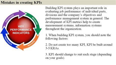service desk key performance indicators help desk kpis youtube