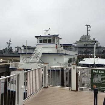 Dinner Boat Ride In Charleston Sc by Charleston Dinner Cruise 16 Photos Local Flavour