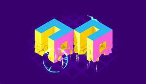 The Best Logo Animation Tutorials for After Effects